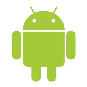 makalah Sistem Operasi Mobile, macam-macam Sistem Operasi Mobile, sejarah Sistem Operasi Mobile, konsep Sistem Operasi Mobile, daftar Sistem Operasi Mobile