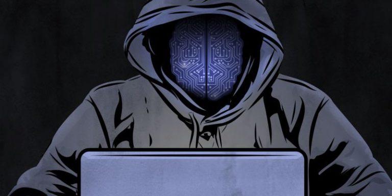 jenis hacker