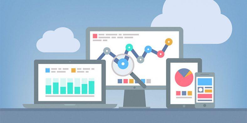 web analytic tool